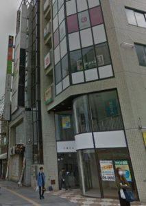 c3旭川店