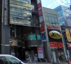 c3札幌大通り